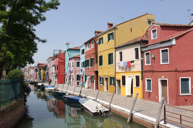 city-guide-visiter-venise-burano-4-jours-30