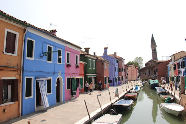 city-guide-visiter-venise-burano-4-jours-29