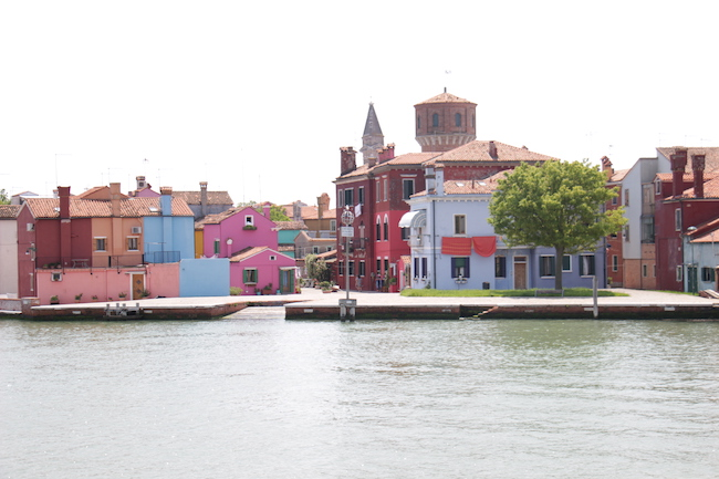 city-guide-visiter-venise-burano-4-jours-22