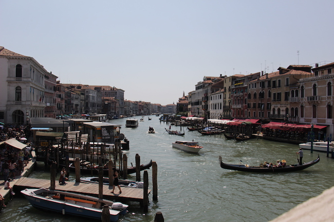 city-guide-visiter-venise-burano-4-jours-15