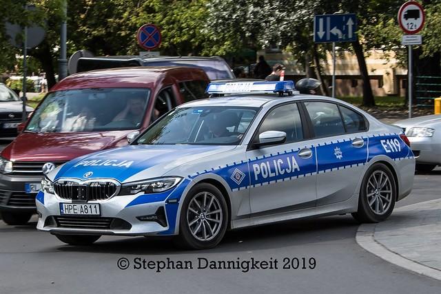 RW - BMW 320- E119-4