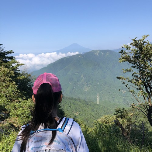 大山(神奈川県)