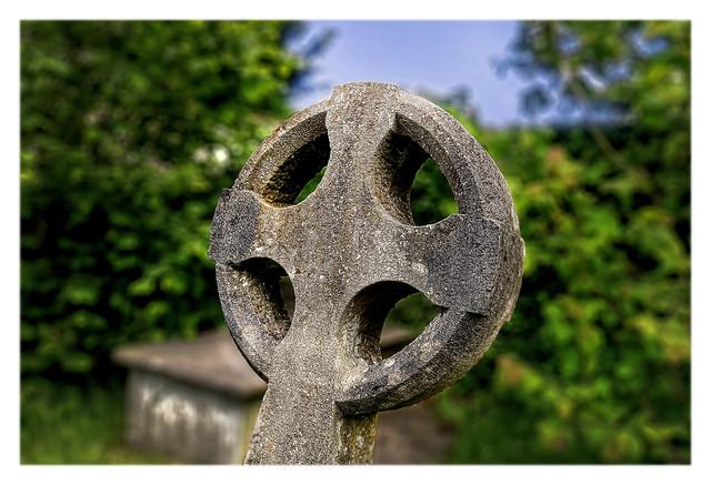 Sligo IR - Sligo Abbey 10