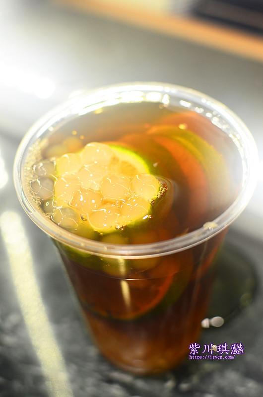 高雄紅茶推薦-0001