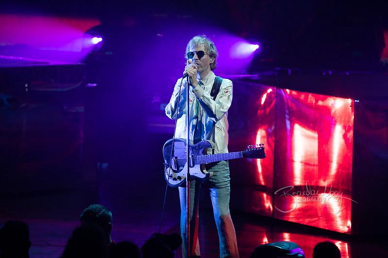 Beck | 2019.08.03