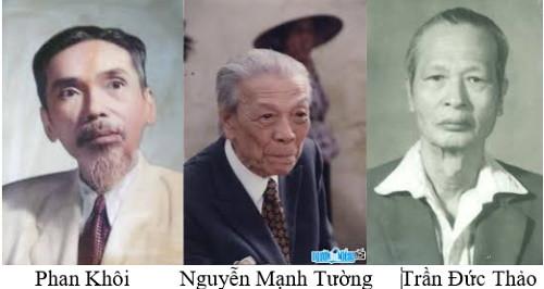 phankhoi_nguyenmanhtuong_tranducthao