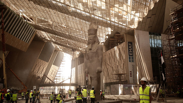 egypt-museum-6