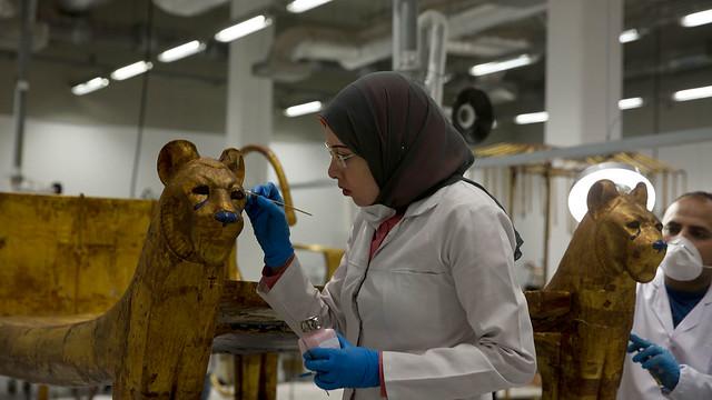 egypt-museum-4