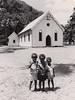Dillons Bay, Presbyterian Church, Vanuatu