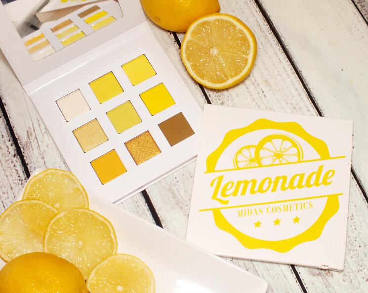 midas cosmetics lemonade palette (3)
