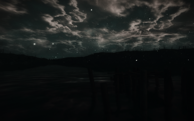 Fallout Screenshots XIII - Page 47 48458634701_bf5111f080_o