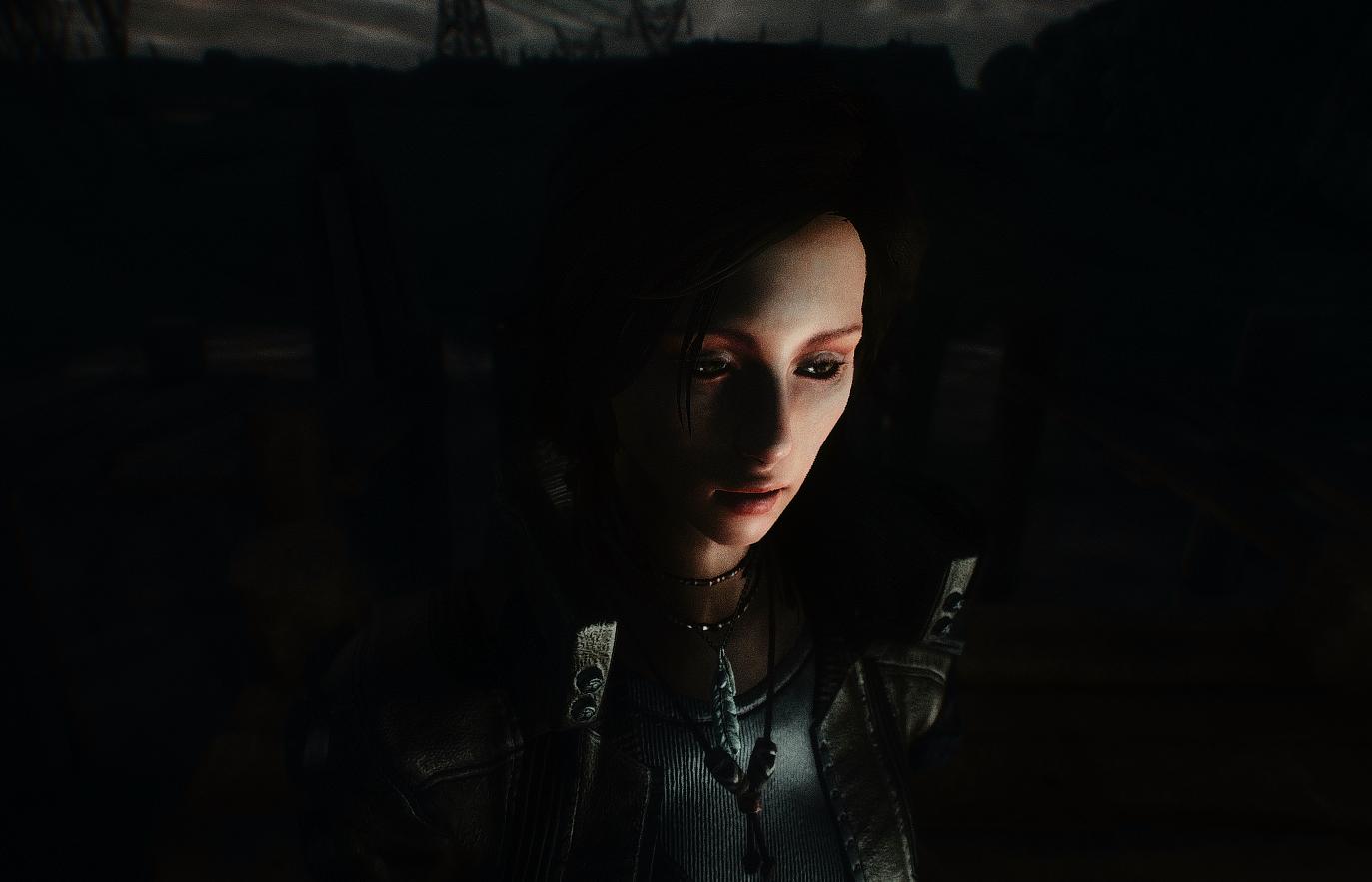 Fallout Screenshots XIII - Page 47 48458635161_fb783ff4f6_o