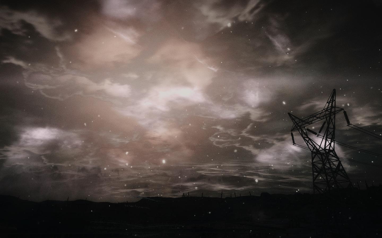 Fallout Screenshots XIII - Page 47 48458635996_7cc1f5350a_o
