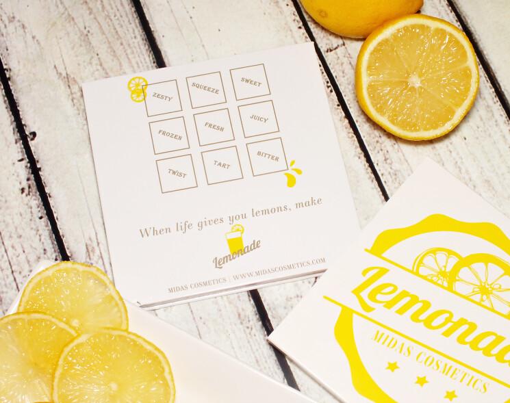 midas cosmetics lemonade palette (2)