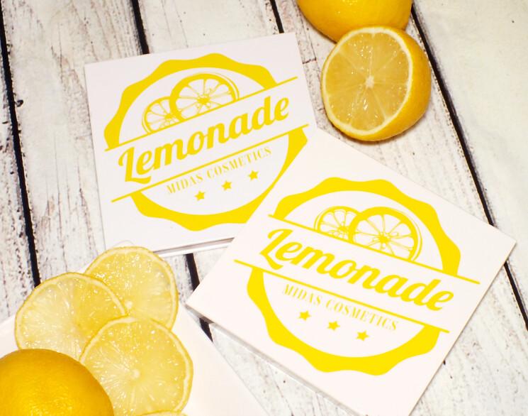 midas cosmetics lemonade palette (1)