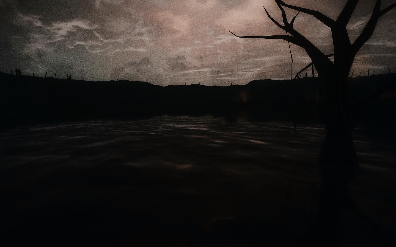 Fallout Screenshots XIII - Page 47 48458796107_4e85d66f7c_o