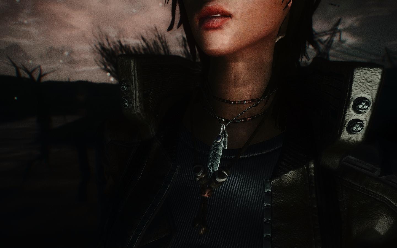 Fallout Screenshots XIII - Page 47 48458797047_d10cab79c6_o