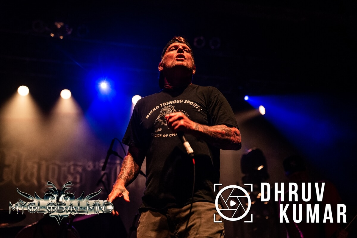 Cromags-6