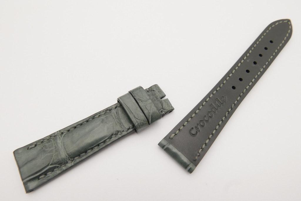 P1490679 (FILEminimizer) | by Ziczac Leather