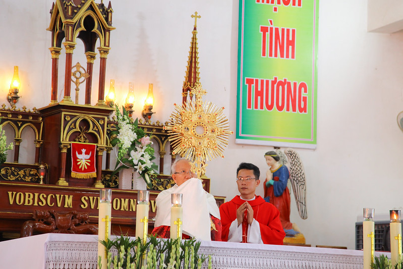 Hoa Ninh (38)