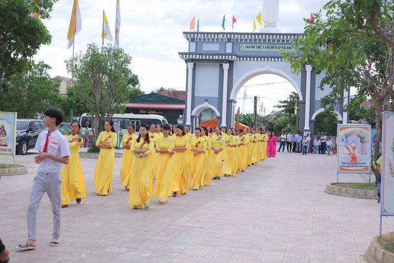 Hoa Ninh (9)
