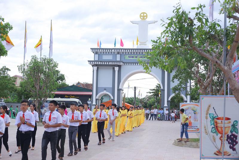 Hoa Ninh (8)