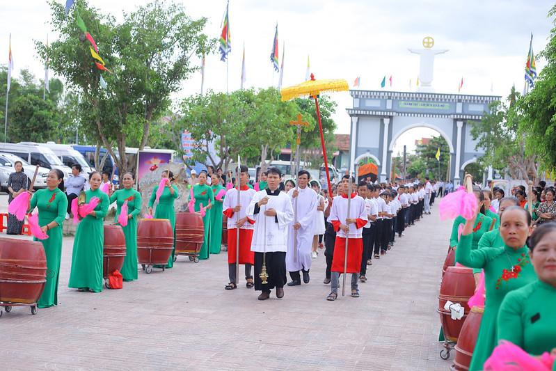 Hoa Ninh (6)
