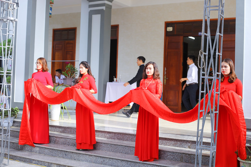 Hoa Ninh (1)