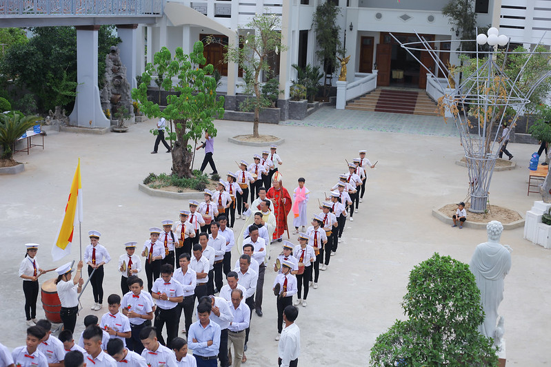 Lien Hoa (7)