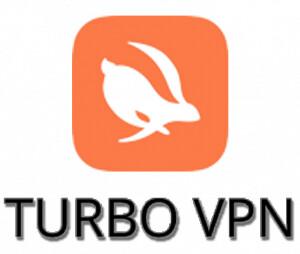 TurboVPN-712x604-300x254