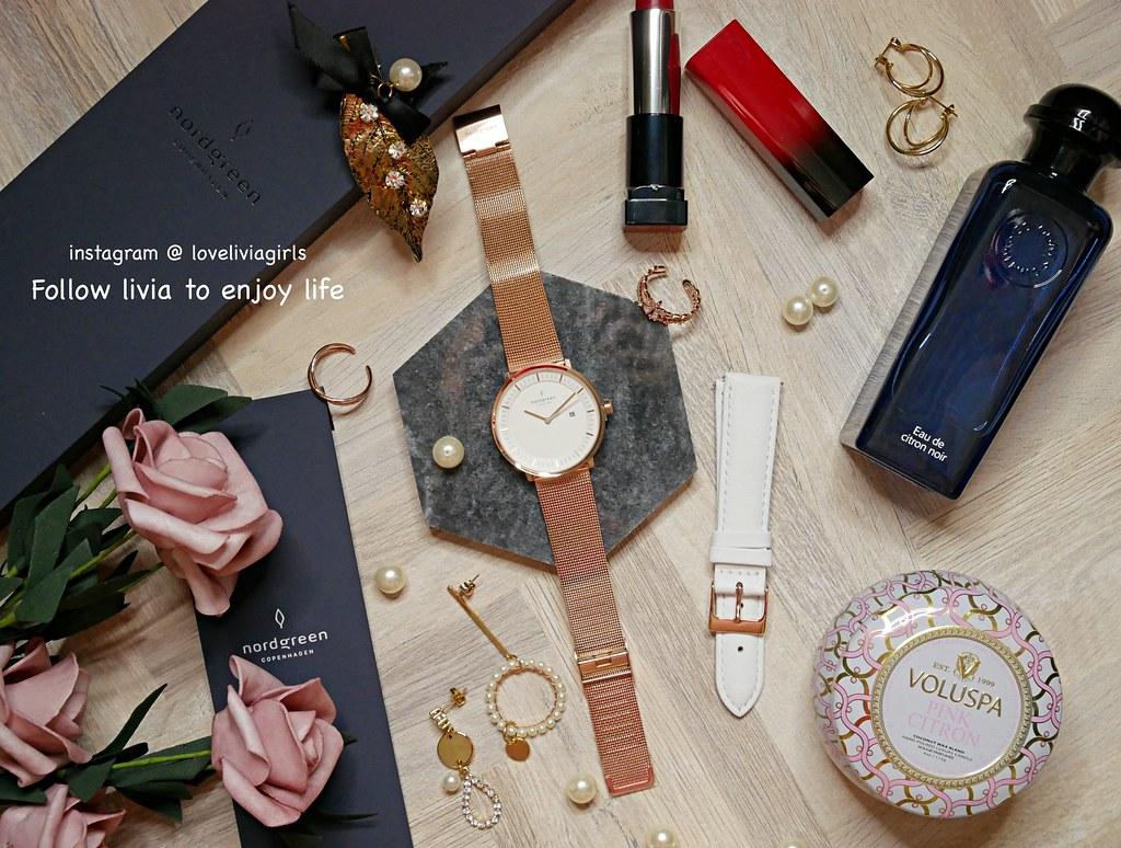 手錶xlivia4