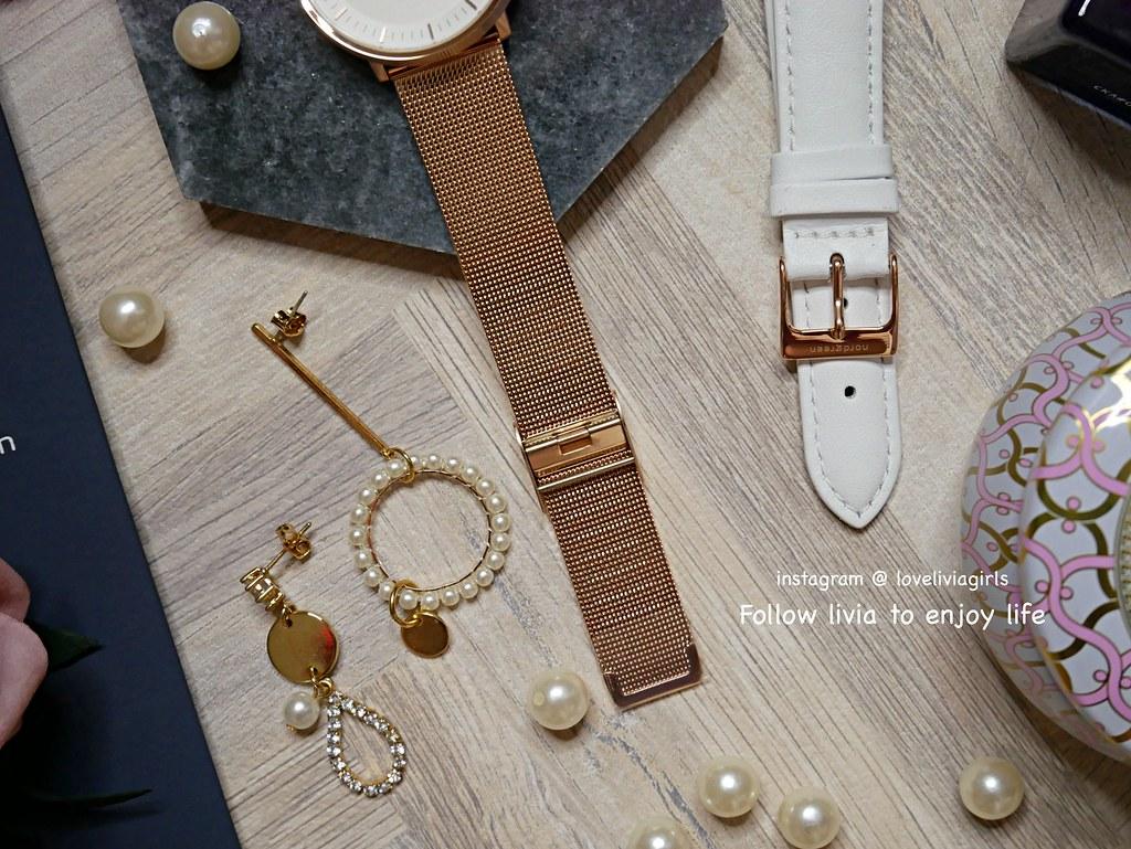 手錶xlivia6