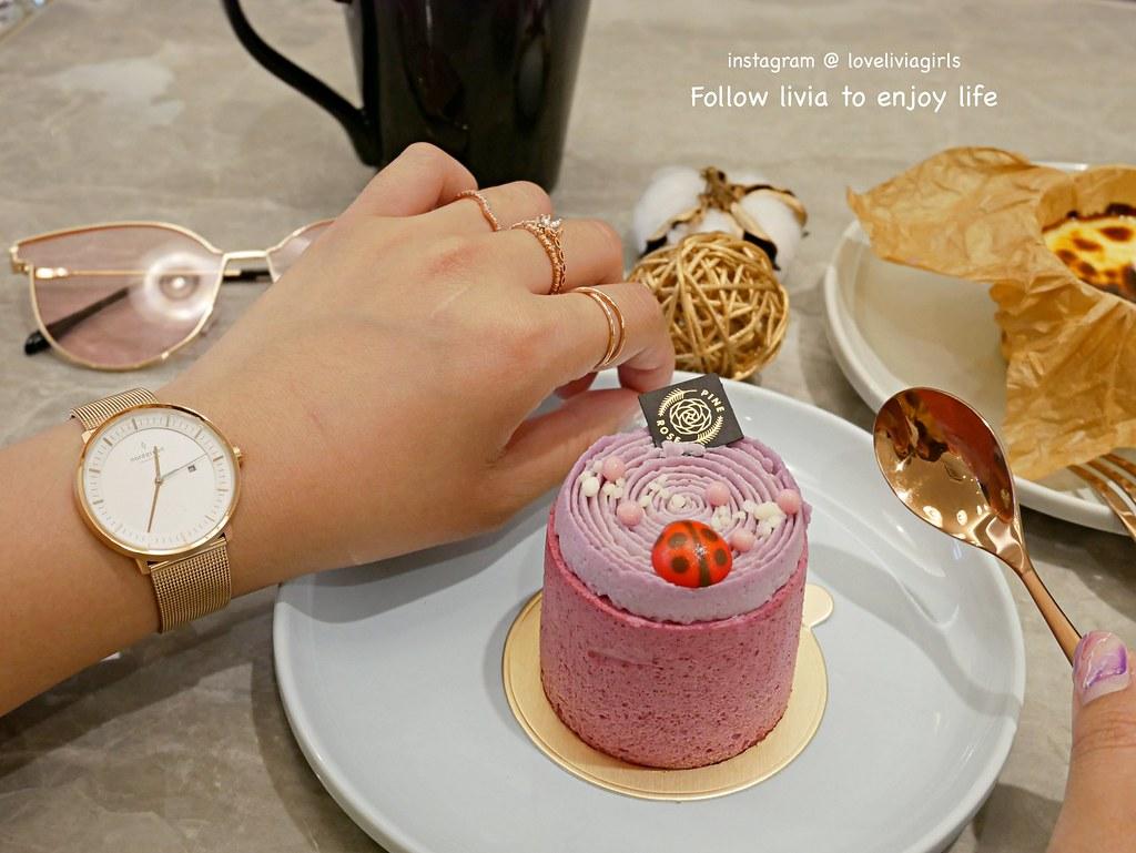 手錶xlivia15