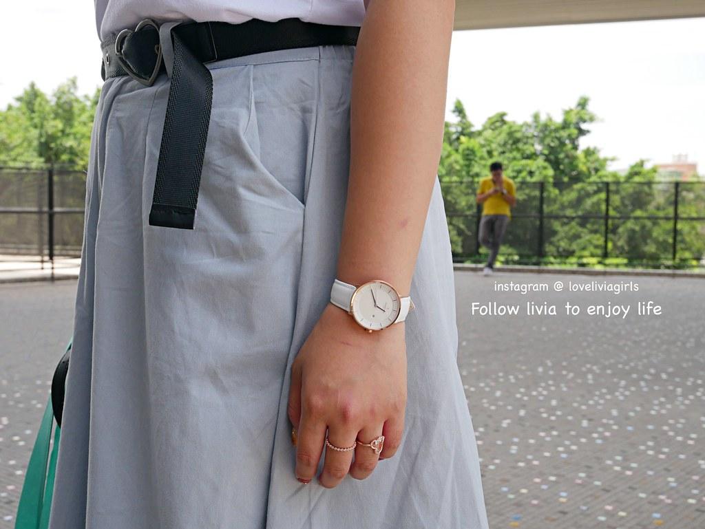 手錶xlivia17