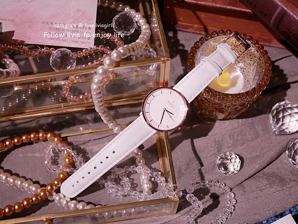手錶xlivia18