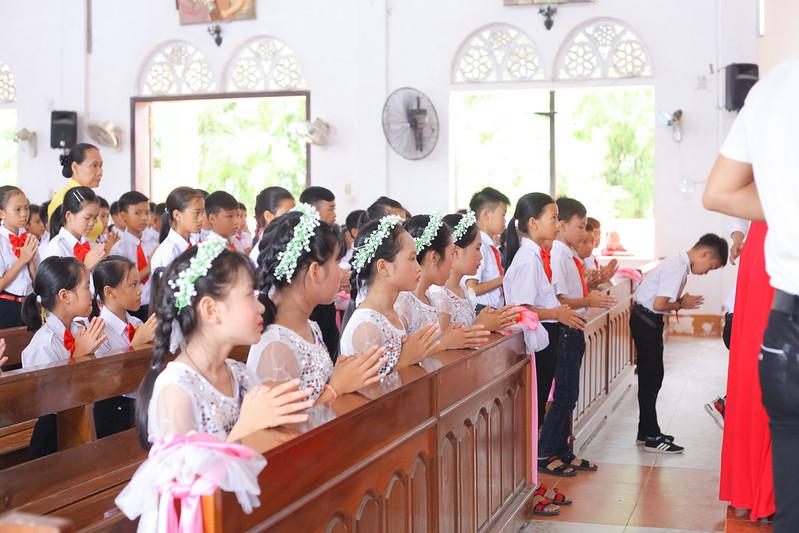 Hoa Ninh (25)