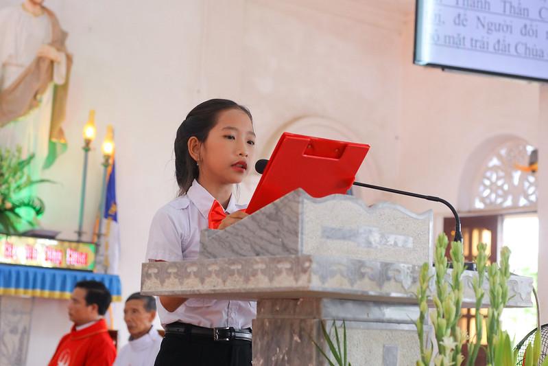 Hoa Ninh (18)