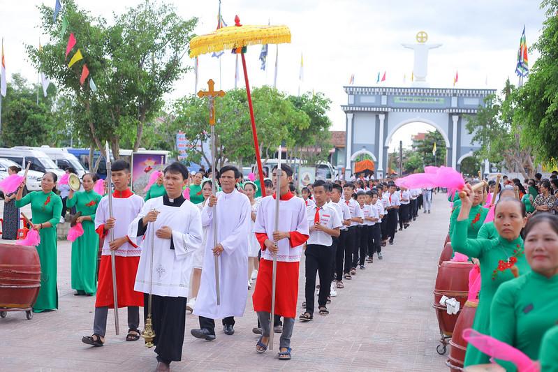 Hoa Ninh (7)