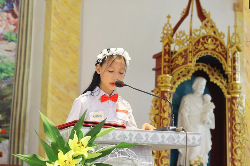 Lien Hoa (11)