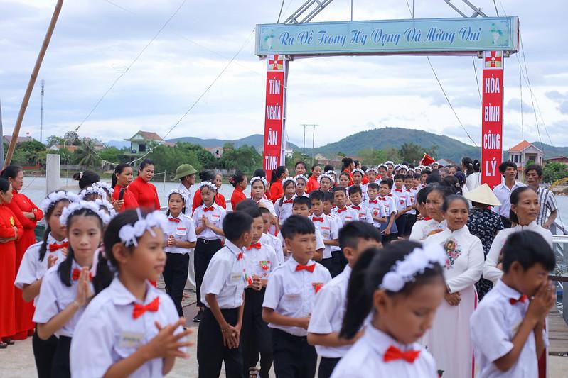 Lien Hoa (4)