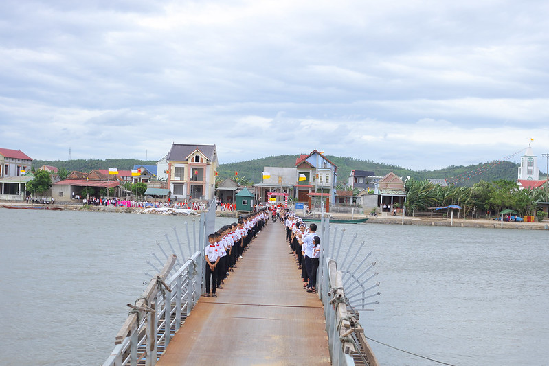 Lien Hoa (1)
