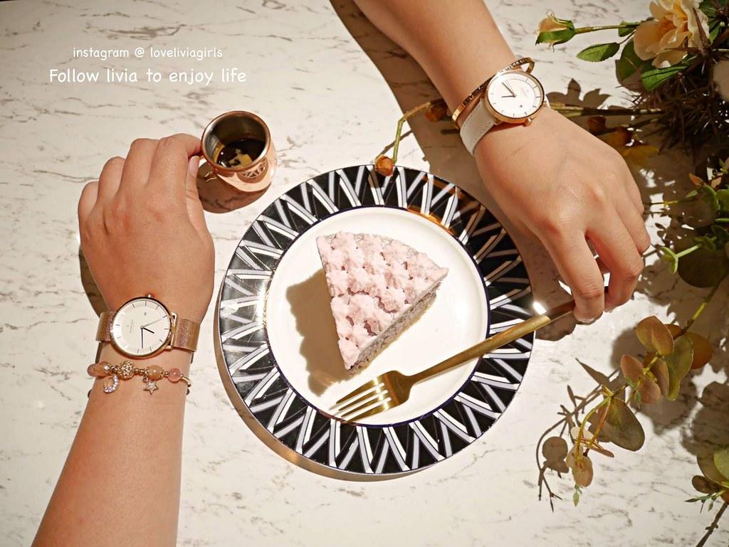 手錶xlivia2