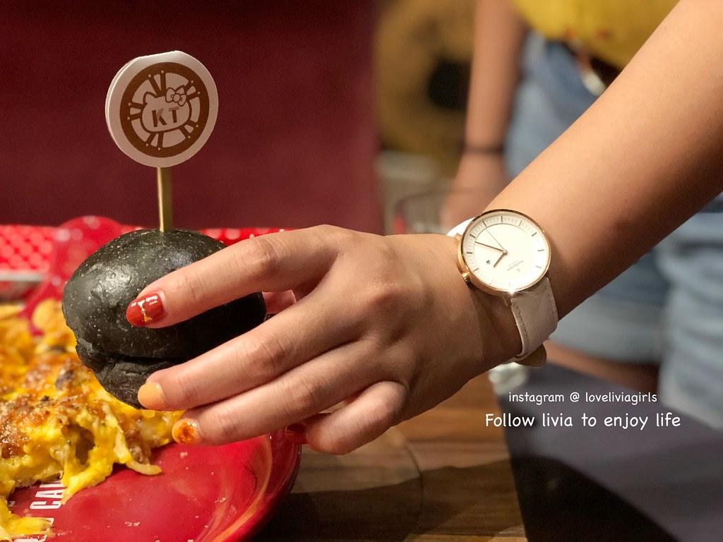 手錶xlivia3
