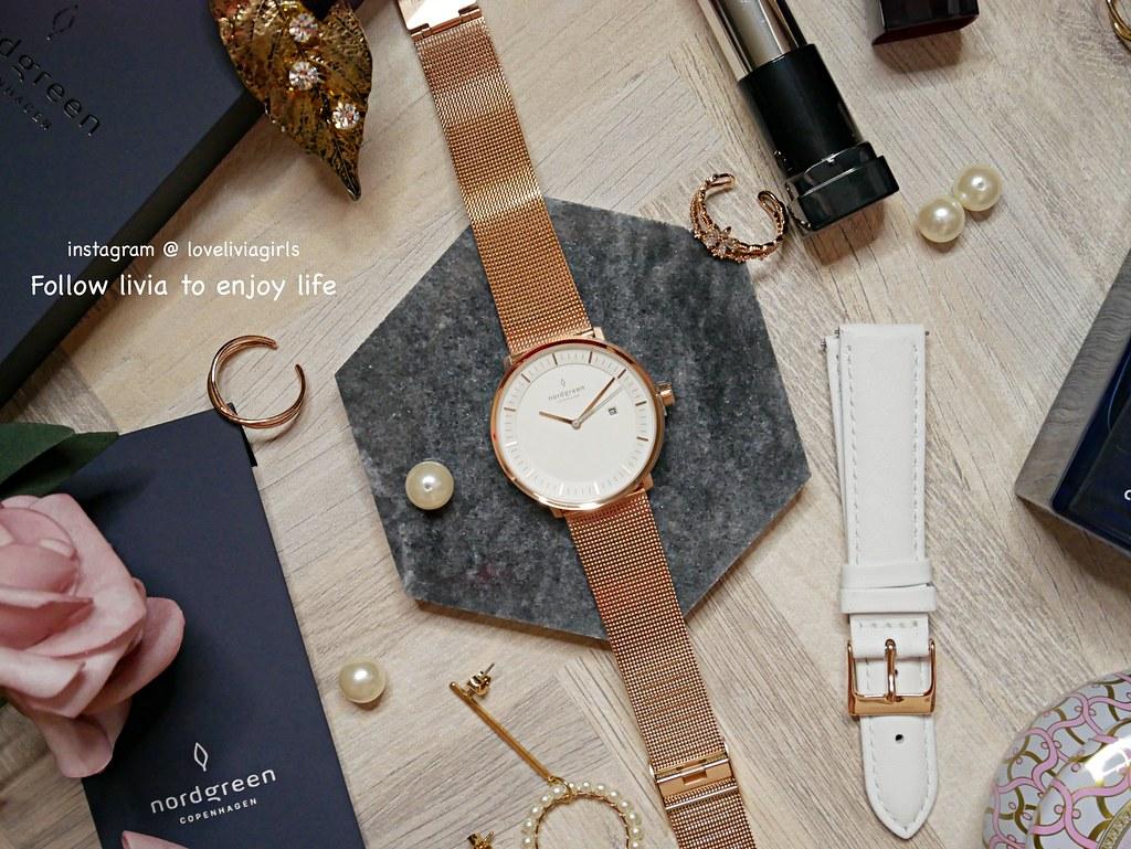 手錶xlivia5
