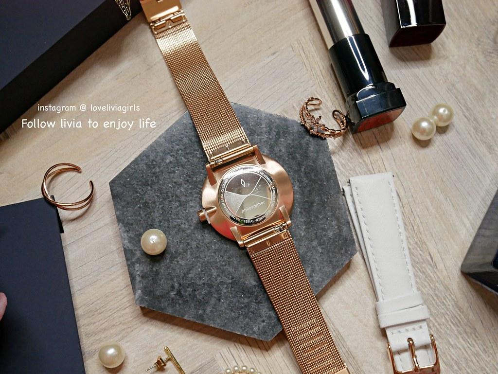 手錶xlivia9