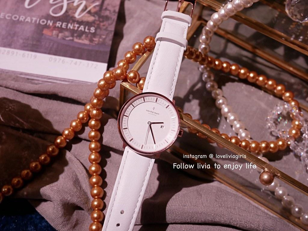 手錶xlivia20