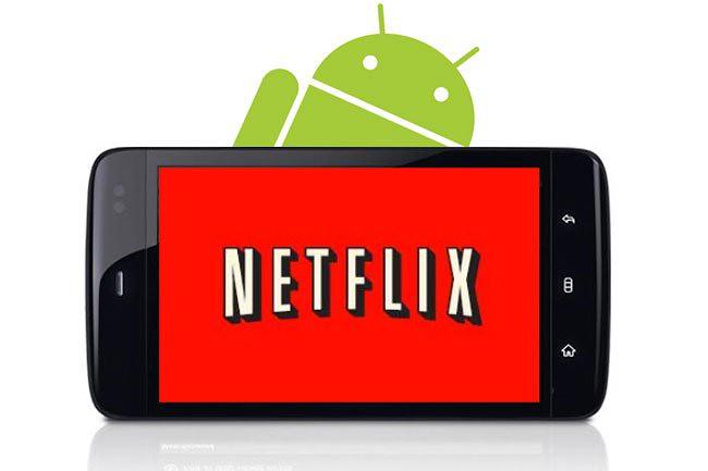 netflix-app-download-2