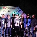 Last weekend's jam @jazzbluesindonesia #music #musicians #musicianslife #musiciansofinstagram #musicianlifestyle #musicianship #jazz #blues #aftershow #gig #show