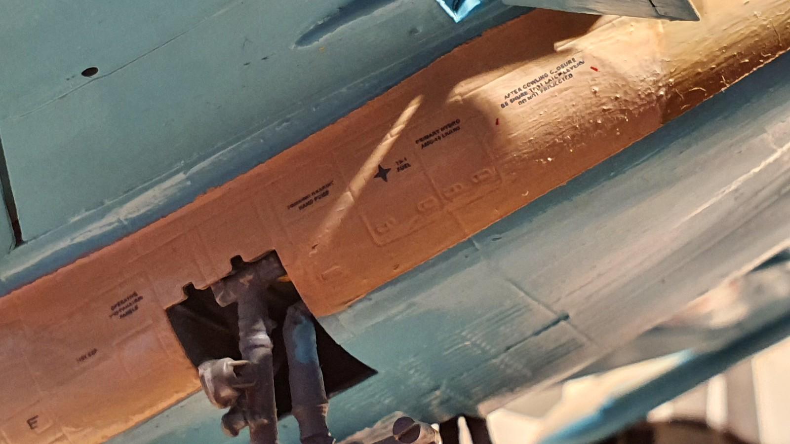 Numera två par tumvantar - Yak-130 Mitten - Zvezda 1/48 - Sida 8 48460075891_1775da60d0_h