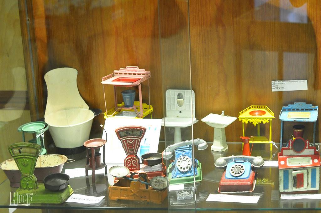 _DSC0557a-Colecção de brinquedos de Rui Queirós